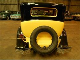 Picture of Classic '28 Buick Master located in Michigan - $33,495.00 Offered by Classic Car Deals - PYZH