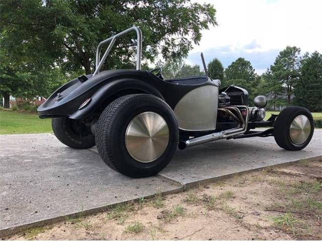 Picture of '32 Automobile - PYZJ