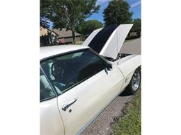 Picture of '69 Camaro RS/SS - PZ0A