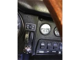 Picture of 1970 Jaguar XKE II - $87,500.00 Offered by a Private Seller - PZ0B