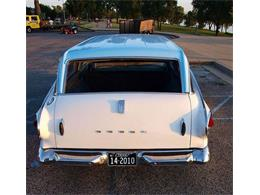 Picture of '61 Wagon - PZ0F