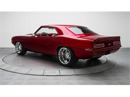 Picture of '69 Camaro SS - PZ0O