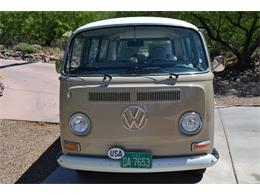 Picture of '68 Bus - PZ0S