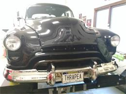 Picture of '50 Street Rod - PZ0Y