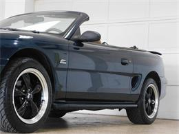 Picture of '94 Mustang - PZ16