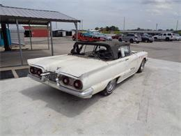 Picture of '59 Thunderbird - PZ1A