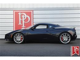 Picture of '17 Lotus Evora - $77,950.00 Offered by Park Place Ltd - PZ1G