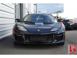 Picture of 2017 Lotus Evora located in Washington - $77,950.00 - PZ1G