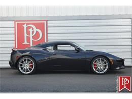 Picture of 2017 Evora - $77,950.00 - PZ1G