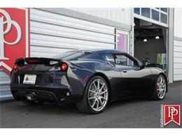 Picture of '17 Evora located in Bellevue Washington - $77,950.00 - PZ1G