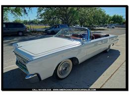 Picture of '66 Imperial - PZ1W