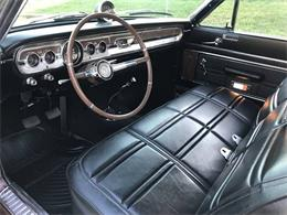 Picture of '65 Comet - PXS7