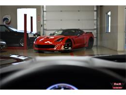 Picture of '15 Corvette Offered by D & M Motorsports - PZ21