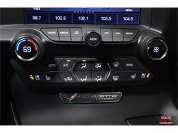 Picture of 2015 Chevrolet Corvette located in Glen Ellyn Illinois - $50,995.00 - PZ21