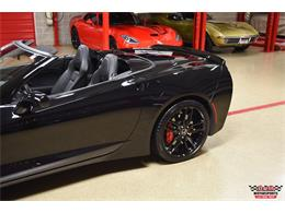 Picture of 2015 Corvette located in Glen Ellyn Illinois - $50,995.00 Offered by D & M Motorsports - PZ21