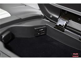 Picture of '15 Corvette located in Illinois - $50,995.00 - PZ21