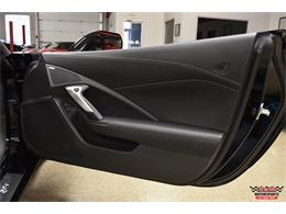 Picture of '15 Chevrolet Corvette located in Illinois Offered by D & M Motorsports - PZ21