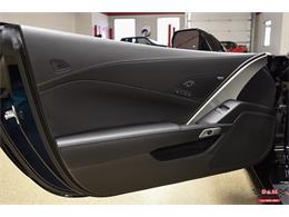 Picture of 2015 Corvette located in Illinois - $50,995.00 - PZ21