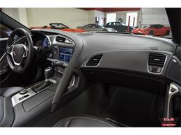 Picture of '15 Chevrolet Corvette located in Glen Ellyn Illinois - $50,995.00 - PZ21