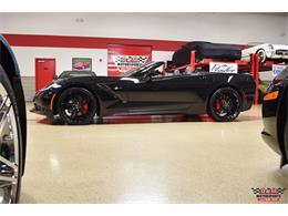 Picture of '15 Chevrolet Corvette - $50,995.00 Offered by D & M Motorsports - PZ21