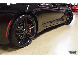 Picture of 2015 Corvette - $50,995.00 - PZ21