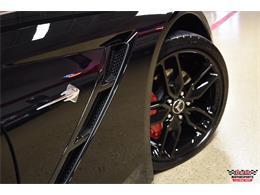 Picture of 2015 Corvette located in Glen Ellyn Illinois - PZ21
