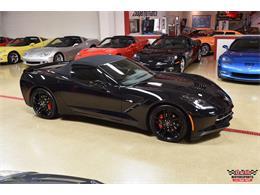 Picture of 2015 Chevrolet Corvette - $50,995.00 - PZ21