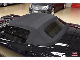 Picture of '15 Chevrolet Corvette - $50,995.00 - PZ21