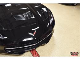 Picture of '15 Corvette located in Glen Ellyn Illinois - PZ21
