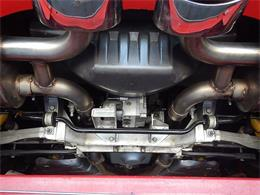Picture of '97 Corvette - PZ2A