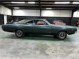 Picture of '68 Charger - PZ2W