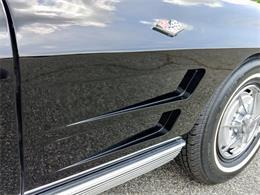Picture of '63 Corvette - $57,900.00 - PZ32