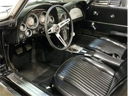 Picture of Classic 1963 Chevrolet Corvette located in Cumming Georgia - $57,900.00 Offered by Carcraft Classics - PZ32