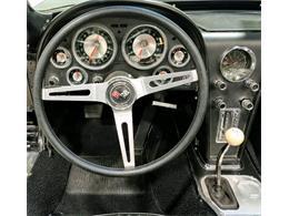 Picture of 1963 Chevrolet Corvette located in Georgia - PZ32