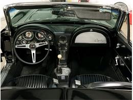 Picture of 1963 Chevrolet Corvette - $57,900.00 Offered by Carcraft Classics - PZ32