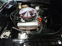 Picture of Classic '63 Chevrolet Corvette located in Cumming Georgia Offered by Carcraft Classics - PZ32