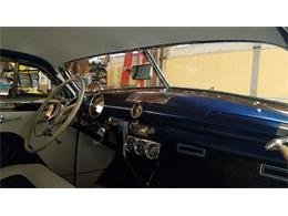 Picture of Classic '50 Tudor located in California - $58,000.00 - PZ3K