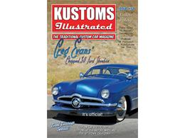 Picture of '50 Ford Tudor located in Temecula  California - PZ3K