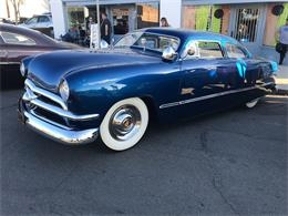 Picture of '50 Ford Tudor Offered by a Private Seller - PZ3K