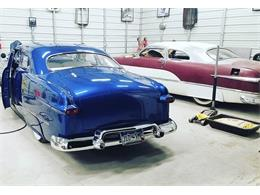 Picture of Classic 1950 Ford Tudor - $58,000.00 - PZ3K