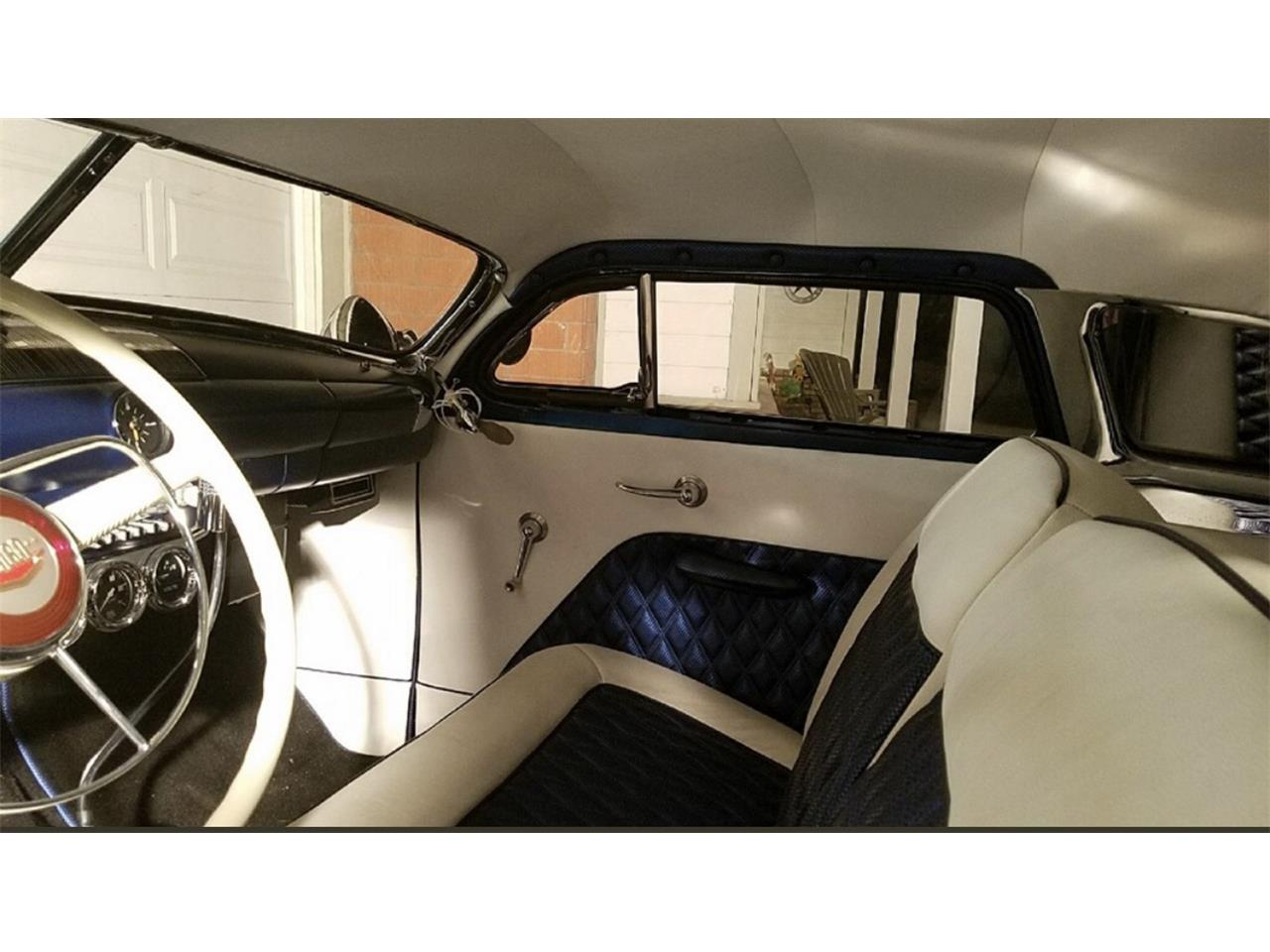 Large Picture of 1950 Ford Tudor located in Temecula  California - PZ3K