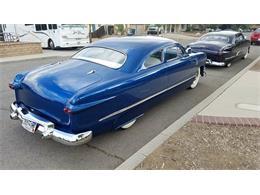Picture of Classic 1950 Ford Tudor located in Temecula  California - $58,000.00 - PZ3K