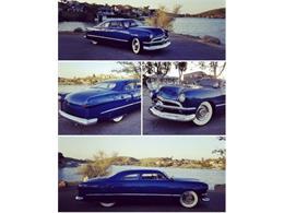 Picture of Classic 1950 Tudor located in Temecula  California - PZ3K