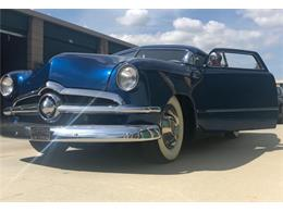 Picture of Classic '50 Ford Tudor - $58,000.00 Offered by a Private Seller - PZ3K