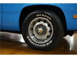Picture of Classic 1972 Plymouth Duster - PXSD