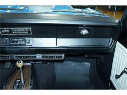 Picture of Classic '72 Duster - $34,900.00 Offered by Hanksters Hot Rods - PXSD