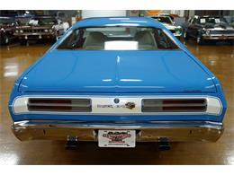 Picture of Classic '72 Plymouth Duster located in Homer City Pennsylvania - $34,900.00 Offered by Hanksters Hot Rods - PXSD