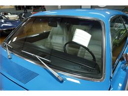 Picture of Classic '72 Duster located in Homer City Pennsylvania - $34,900.00 Offered by Hanksters Hot Rods - PXSD