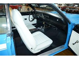 Picture of Classic 1972 Plymouth Duster located in Homer City Pennsylvania - $34,900.00 Offered by Hanksters Hot Rods - PXSD