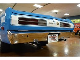 Picture of Classic '72 Duster located in Pennsylvania - $34,900.00 - PXSD